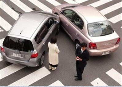 Accidente coches.jpg