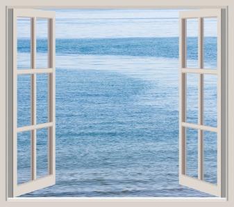 sea-water-ocean-open-window-glass-1349555-pxhere.com
